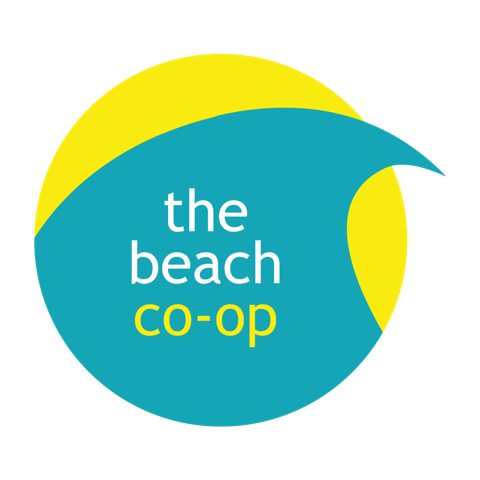 The Beach Co-op